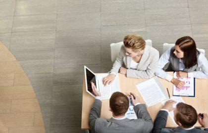 הרפורמה ברישוי עסקים – השינויים שבעלי העסקים צריכים להכיר