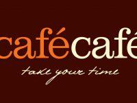 רישוי פלוס | יועץ נגישות | בטיחות באש - קפה קפה