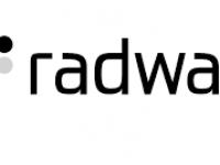 רישוי פלוס | יועץ נגישות | בטיחות באש - Radware