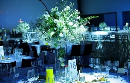 רישיון עסק לאולמות אירועים