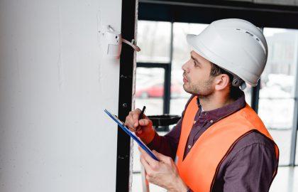 בטיחות מעל הכל – בטיחות אש בעסק שלך היא לא רשות אלא חובה