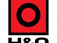 רישוי פלוס | יועץ נגישות | בטיחות באש-  רשת H&O