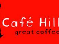 רישוי פלוס | יועץ נגישות | בטיחות באש- קפה הילל