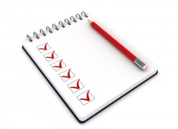 מה חשוב לדעת על רישוי עסקים?