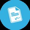 רישיון עסק - חבילה בסיסית