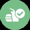 רישיון יצרן - חבילה בסיסית